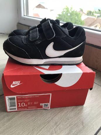 Nike,кросовки,кросівки