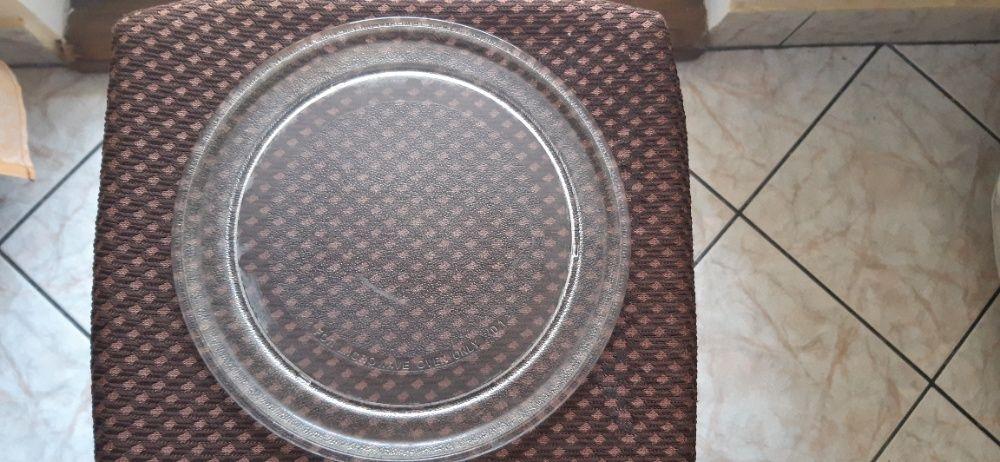 Talerz mikrofalówki 24,5 cm Toruń - image 1