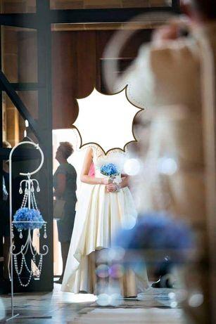 Sprzedam stojak dekoracyjny ślub dekoracja
