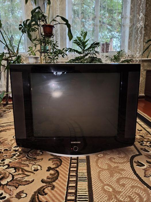 Телевизор SAMSUNG CS29A730EY Ромны - изображение 1