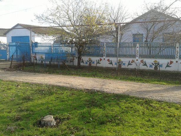 Продам дом на черном море ,или же обменя на недвижемость в Киеве