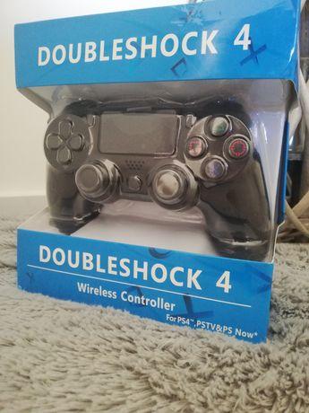 Comando Playstation 4 PS4 Dualshock Novo