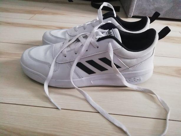 Buty Adidas Chłopięce OKAZJA