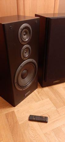 Głośniki kolumny Pioneer cs 7030