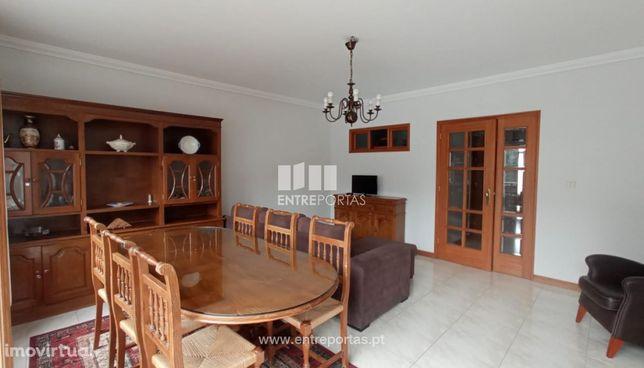 Venda de fantástico Apartamento T1+1, Vila do Conde