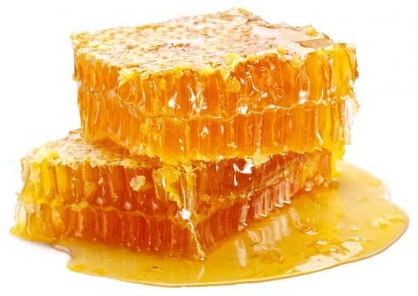 Продам мед різнотрав'я + соняшник + фацелія