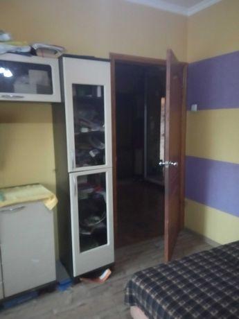 Сдается комната в трёхкомнатной квартире, Троещина Фестивальный