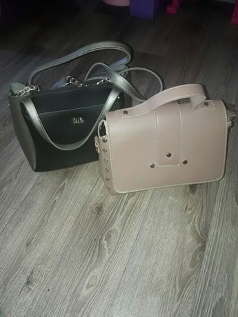Сумка,сумочка женская