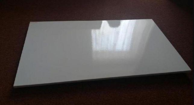 Теплопанель OPTILUX метало-керамическая ИК энергосберигающая |