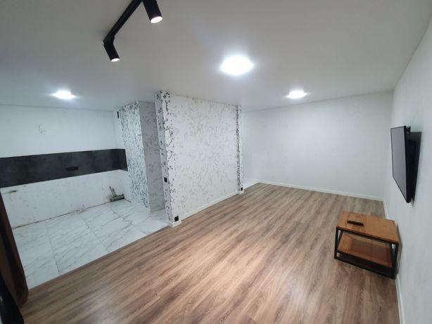 Срочная продажа 1 комнатной квартиры у порога метро студенческая