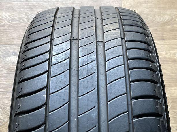 235/55/18 R18 4шт Michelin Primacy 3 лето