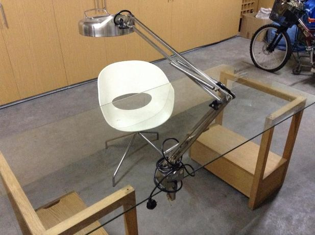 Cadeira de design