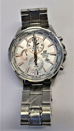 Casio EDIFICE 5468