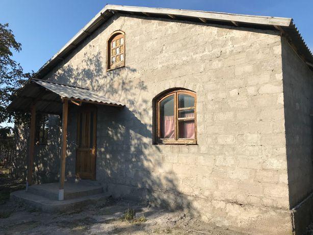 Продам дом в Куриловке
