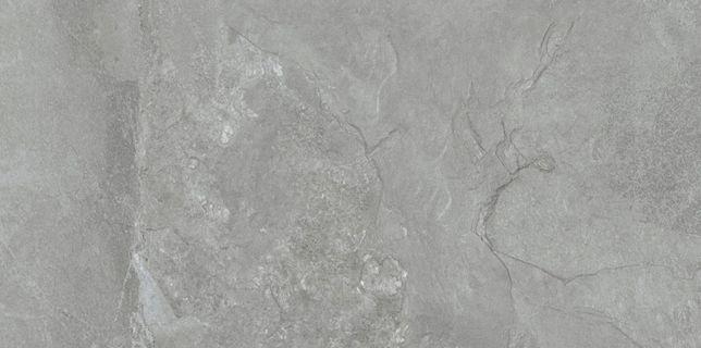 Tubądzin GRAND CAVE GREY STR 119,8x59,8 Płytki