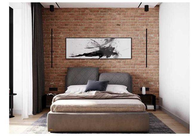 Терміновий продаж 2-х кімнатної квартири в с. Крюківщина