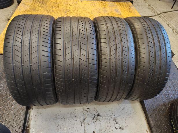## Bridgestone Alenza RFT 275/40/20, 245/45/20 LATO montaż GRATIS ##