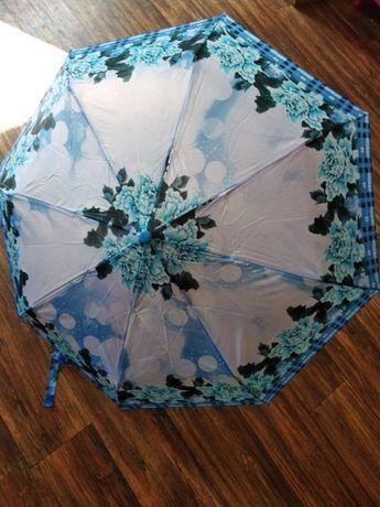 Зонты автомат. Спешите купить.
