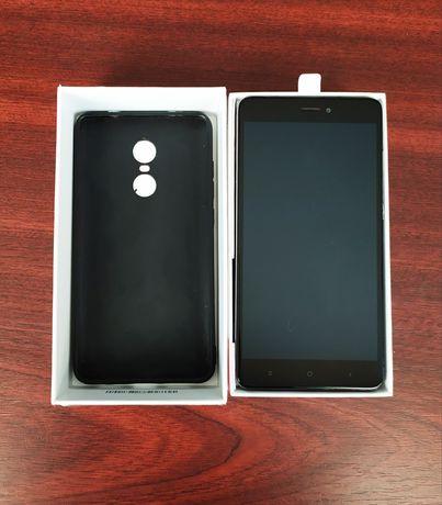 Xiaomi Redmi Note 4 3/32GB