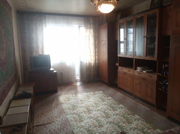 Продается 1 комнатная квартира по улице Тростянецкая 8Б.
