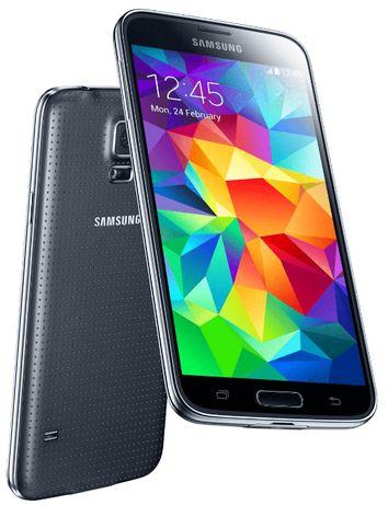 Samsung Galaxy S5 SM-G900F niższa cena