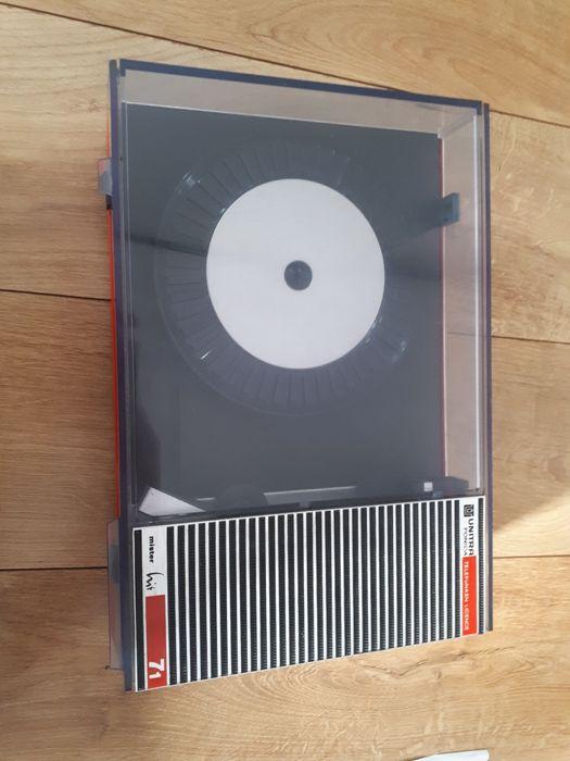 Unitra gramofon master hit *brak wkładki * Mielec - image 1