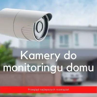 Monitoring dla każdego