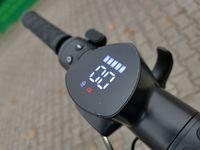 Frugal Impulse DEMO 2020 electric scooter kierunki 25 km/h #106