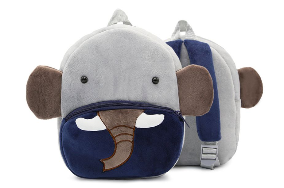 Детский рюкзак Черкаси - зображення 1