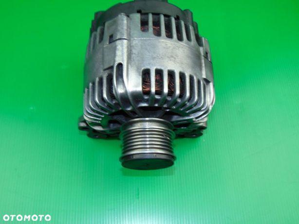 Alternator 140A 2,0TDI 06F903023C BKP BKD BLB BRE