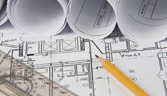 ПРОЕКТИРОВАНИЕ домов коттеджей зданий сооружений Индивидуальный Проект