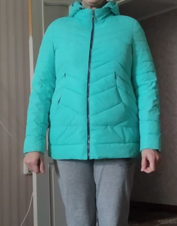 Куртка 800 рублей