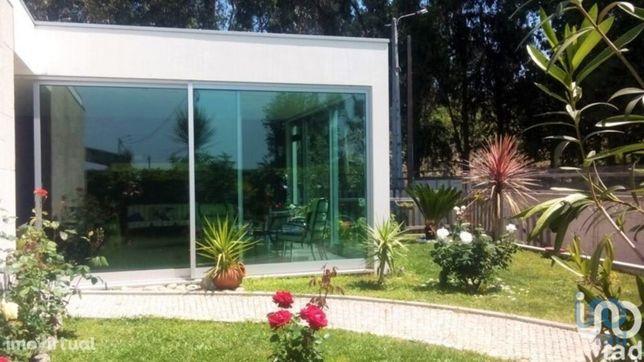Moradia - 195 m² - T4
