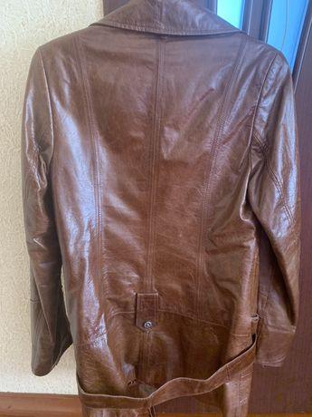Кожанка , кожаная куртка, кожаный пиджак