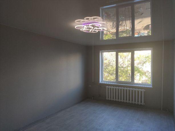 Продам 1-комнатную квартиру Теплодар