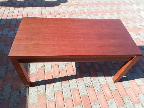Stolik ława stół firmy PAGED