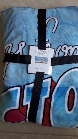 Пляжное полотенце Victoria's secret оригинал