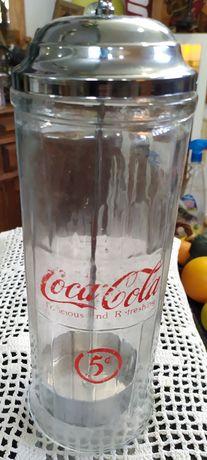 Coca-Cola Vintage Original