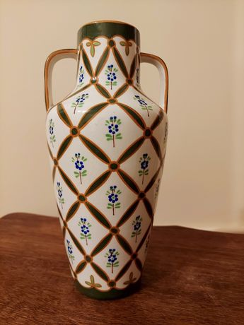 Wazon - Ceramika
