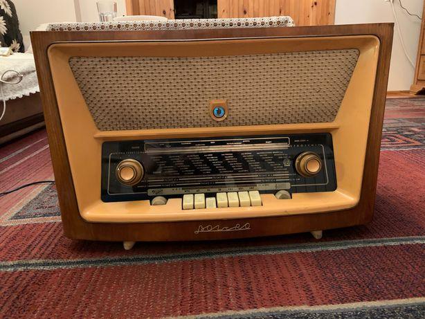 Radio Bolero 3281 Kasprzak