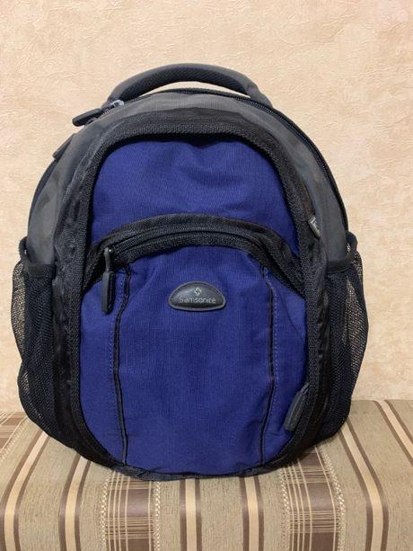Продам рюкзак Samsonite 15