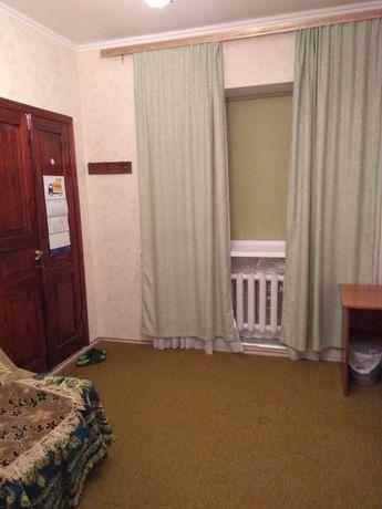 Арена комнати у приватному будинку