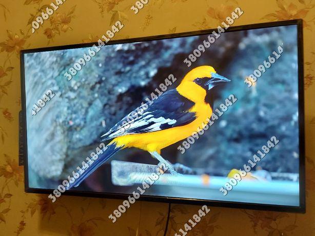 БЕЗ ПРЕДОПЛАТ! Телевизор под Самсунг Смарт ЛЕД ТВ 32 42 ГАРАНТИЯ