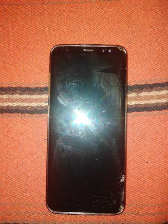 Samsung S8 64Gb.