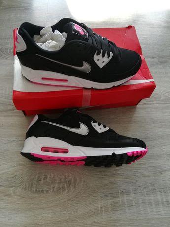 Nowe Buty Air max Nike 90