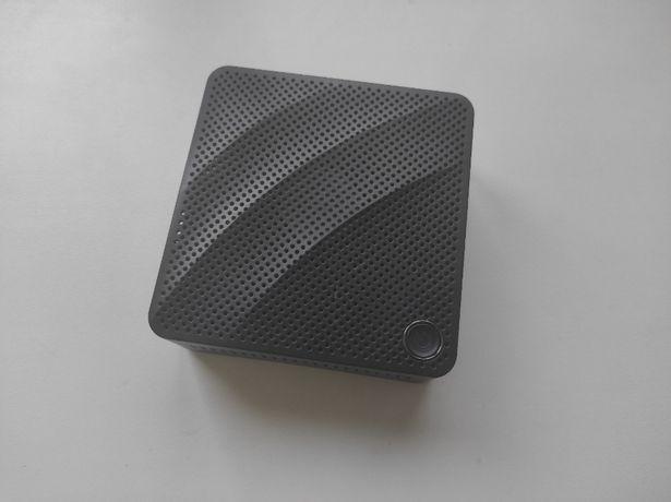 Мини ПК MSI Cubi N (системный блок, неттоп) 4 ядра/4Гб ОЗУ/60Gb SSD