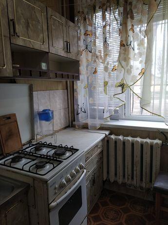 Продам 1 комнатную квартиру пр. Металлургов