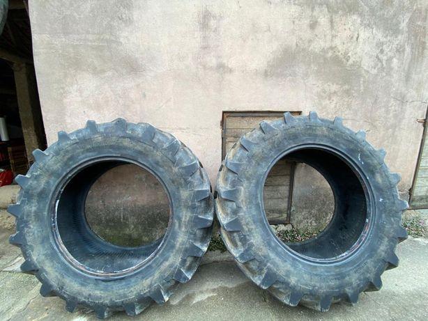 Pneus Michelin 18.4 R 34