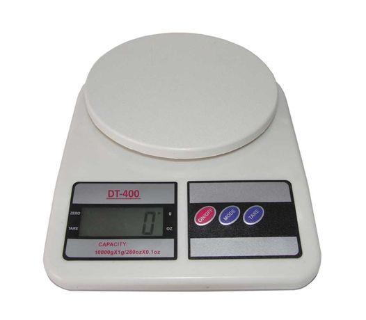 Электронные кухонные весы Matarix MKS-400 до 10кг