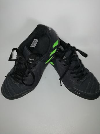 Buty halówki Adidas 37 1/3